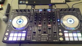 dj danny naija mega mix may 2015