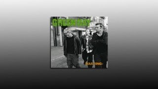 Green Day - Warning in 4.5 Minutes