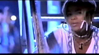 TLC Creep Video  - Unreleased Version
