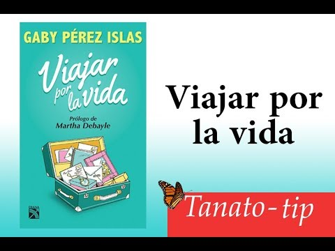 Viajar Por La Vida Youtube