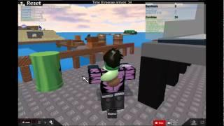 Juggles7890's ROBLOX video