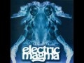 Download Electric Magma - Ride On MP3 song and Music Video