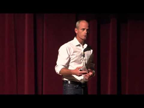 The 2013 State of Trout Unlimited – Chris Wood, CEO (Short Version)