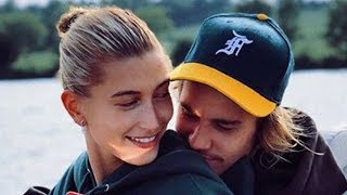 Justin Bieber & Hailey Baldwin Reportedly MARRIED Already?