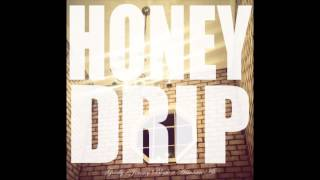 Goody x Jimmy Blade x Armaan Ali - Honey Drip (FREE DL IN DESCRIPTION)