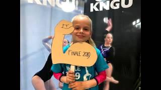 pux cools instap n1 nk finale tilburg 15 juni 2019