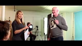 Colin Mochrie In The Casting Room S03 E01