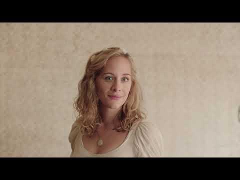 So lasst mich scheinen (Schubert) - Anna Lucia Richter and Gerold Huber