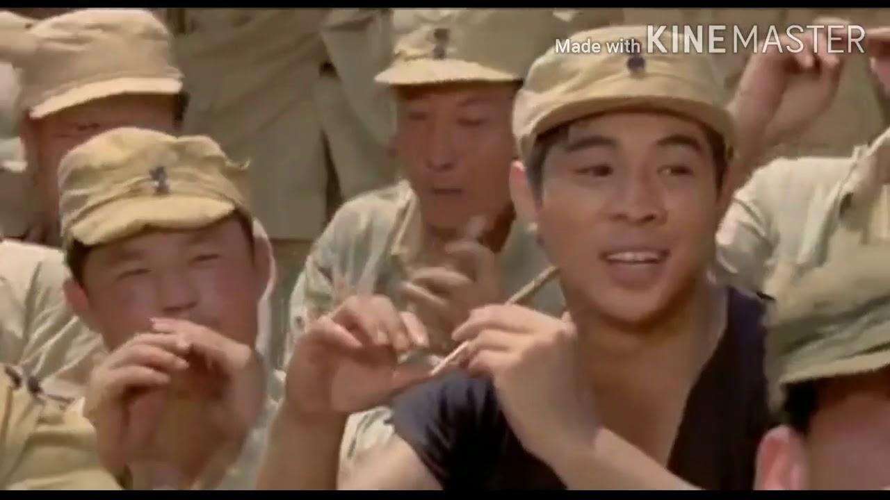Download Jitli movie Jacki-Chan