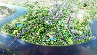 River Silk City - CEO Hà Nam - Hotline: 0983 640 716