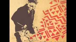 "Akua Naru feat. African Footprint - ""Tales of Men"" OFFICIAL VERSION"