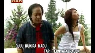 Download SEPULUH MACAM KAMU irvan mansyur s @ lagu dangdut