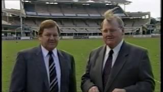 Mike Raymond And Steve Raymond 1996