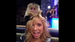 Jennette McCurdy and Ariana Grande have a message about Sam and Cat