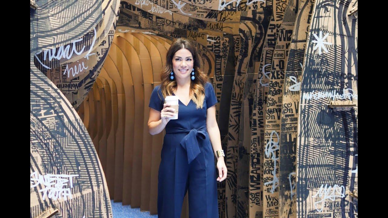 interior design show vancouver my top picks ids 2017