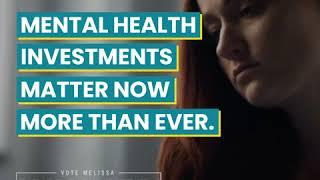 Winker for Wisconsin - Mental Health