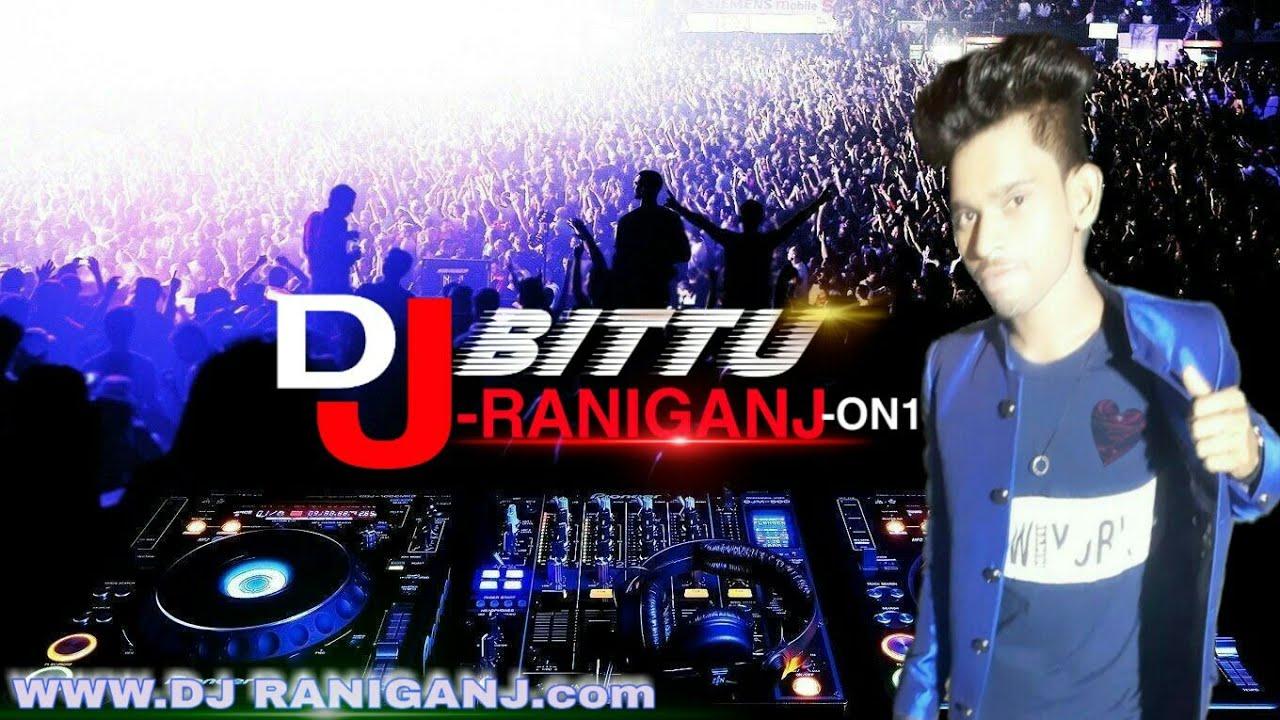 DJ SHASHI A Mukhiya ji Bhojpuri DJsong DJ SHASHI REMIX