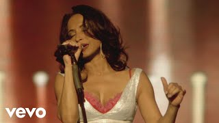 Download Sade - The Sweetest Taboo (Live 2011) Mp3 and Videos