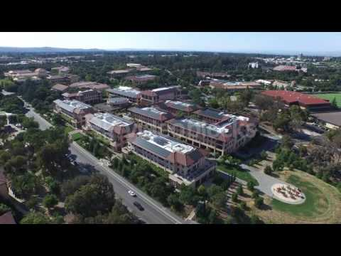 stanford graduate school of business nkqo8ul5