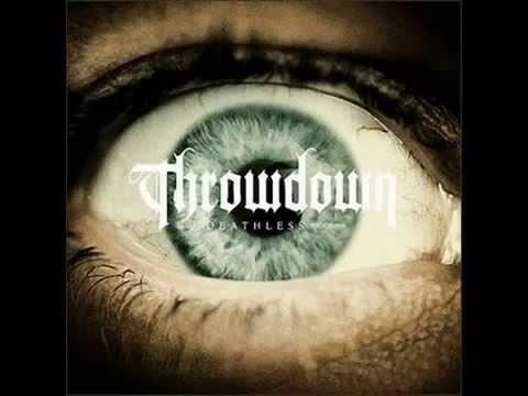 Throwdown Tombs