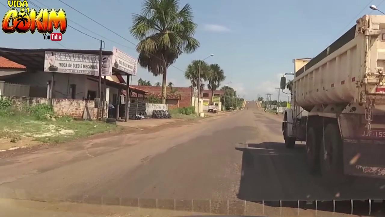 Porto Franco Maranhão fonte: i.ytimg.com