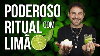 Download lagu COMO AFASTAR A INVEJA, ESPÍRITOS OBSESSORES E ENERGIAS RUINS