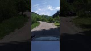 Бутаковка thumbnail