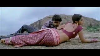 Shriya Saran hottest boob kiss scenes and milky assets