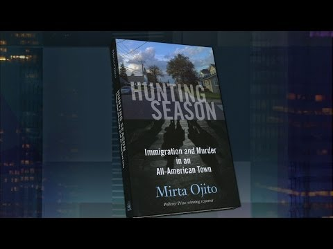 Hunting Season: Immigration and Murder in an All-American Town | MetroFocus