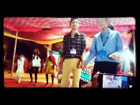 Nagpuri song 2017 dil apan ke  song video. mp4