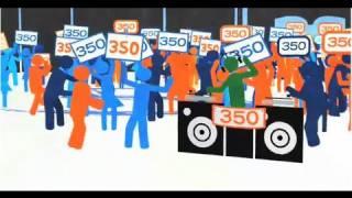 350.org - In every corner of the globe...