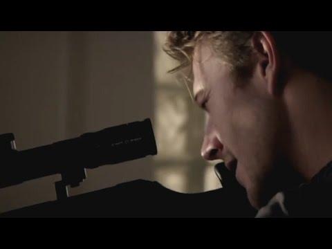 The November Man - Clip Don't Shoot | HD