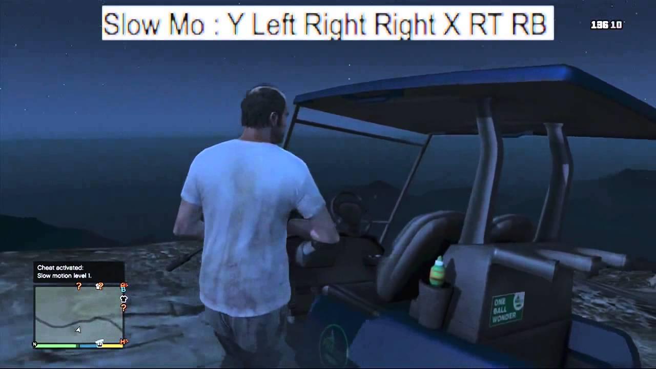 Codes for grand theft auto vice city xbox