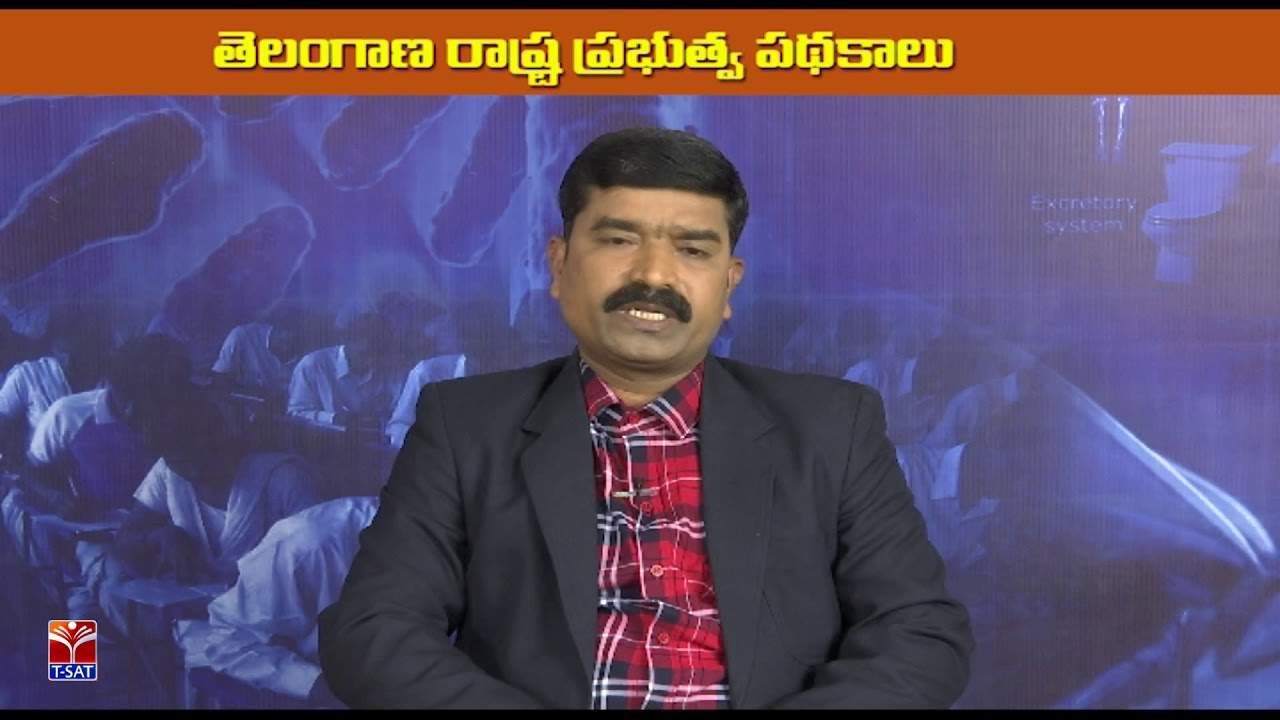 telugu general essays General essay writings in in telugu may i also take the friendship with telugu people in all over the medical school essay editing service notify me of new posts by youtube homework help more writings 8 crore tamils live telugu tamil nadu and pondicherry.