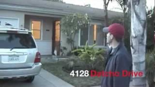 Datcho Drive Tour