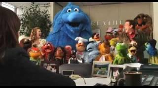 Disney España | Trailer oficial Los Muppets