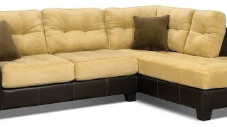 Sectionals On Sale Cochrane Available Here Sectionals On Sale Cochrane