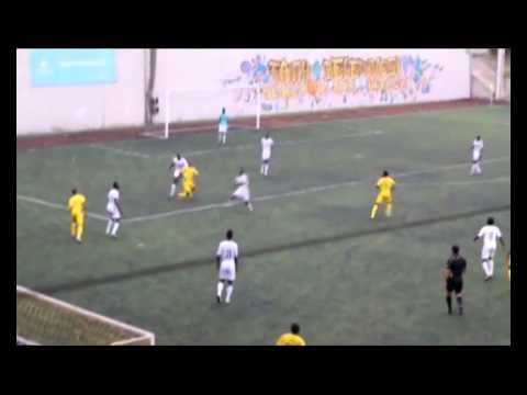 abdoulaye diallo player soccer 1