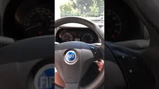 Problème moteur Fiat Grande Punto 1.3 mjtd 75 (diesel)