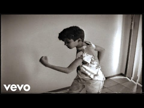 Bliss N Eso - Home Is Where The Heart Is