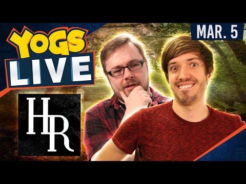 Awkward Monents -  HighRollers D&D: Episode 39 (5th March 2017)