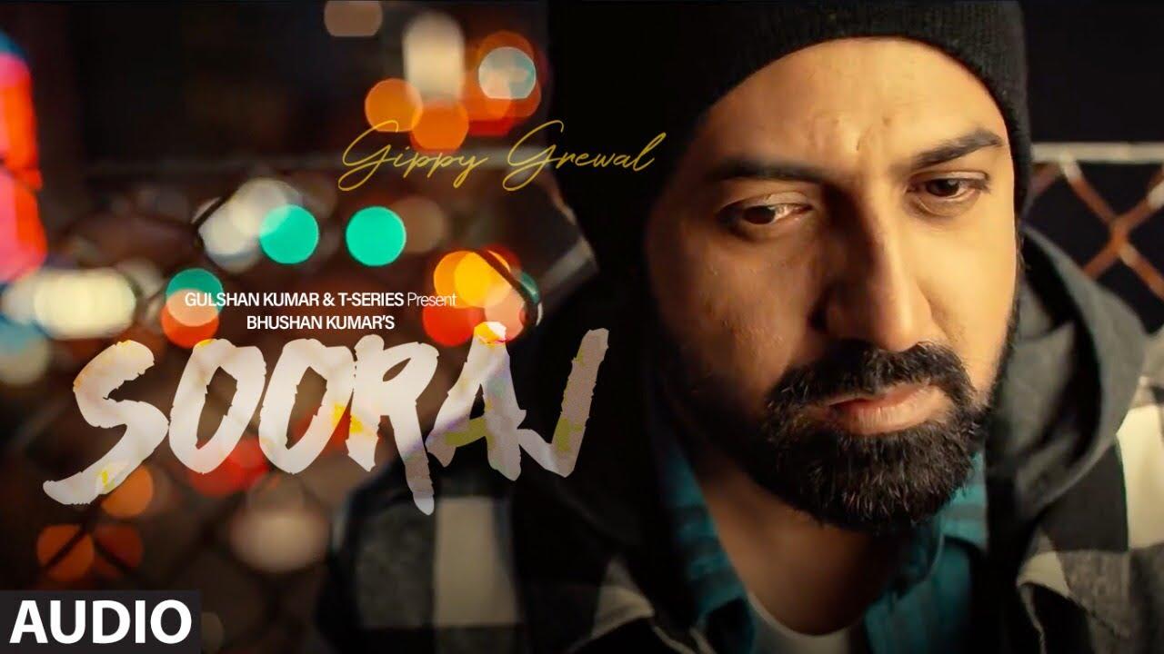 SOORAJ Full Audio |Gippy Grewal Feat  Shinda Grewal, Navpreet Banga|Baljit  Singh Deo| NEW SONGS 2018
