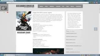 Rayman Origins - PC GAME FREE DIRECT DOWNLOAD NO TORRENT-TUTORIAL INSTALLATION