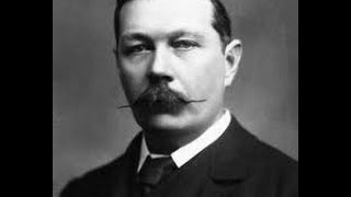 Repeat youtube video Arthur Conan Doyle How To Live A Fearless Life