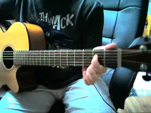 Rockové kurzy - elektrická kytara I: Spojování power akordů from YouTube · Duration:  5 minutes 46 seconds