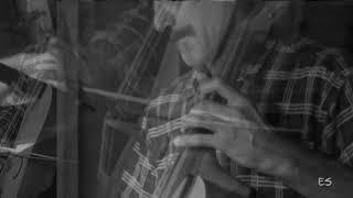 ernst stolz - tenor vielle (viola da gamba) (http://www.ernststolz....