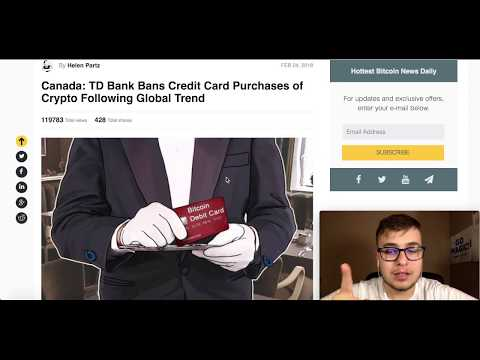 Coinbase IRS, 10,000 BTC Pizza, TD BANK, Russia Crypto - ShareRing, ShareToken, SharePay
