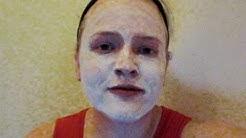 hqdefault - Proactiv Refining Mask On Pimples