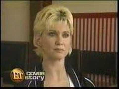 Download Olivia Newton-John Sordid Lives interview
