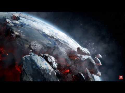 REACCION AL TRAILER DE TITANFALL 2!!